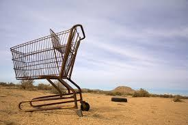 4 Smart Ways to Reduce Shopping Cart Abandonment