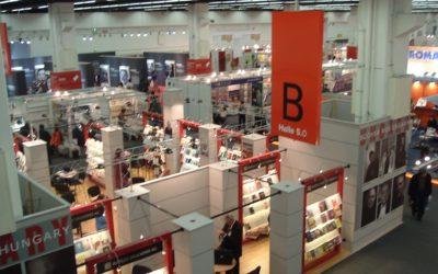 Lessons from the Frankfurt Book Fair and the Shift to D2C