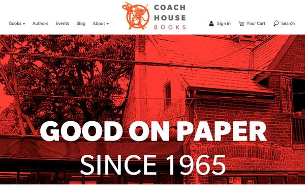 coach-house-new-site